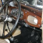 Riley 1934 rep af dynamo.