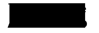 Tappernøje Autoelektro logo